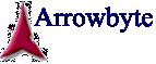Arrowbyte
